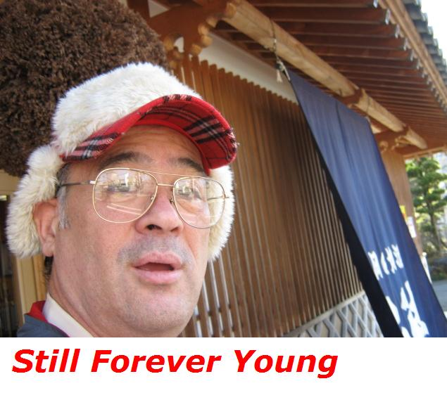 still-forever-young.jpg